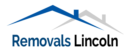 Removals Lincoln