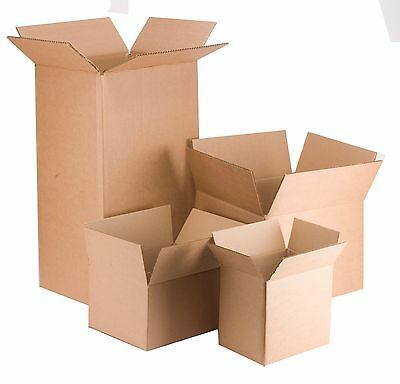 storage boxes for packing and moving in Lincoln