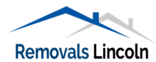 removals lincoln logo